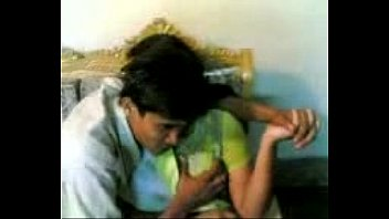 indian sister porn blackmail Devar babi sexy