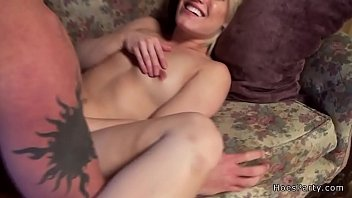 babe pussy shows amateur www3915awesome The real act