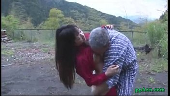 licking pussy fuck ass federica Injection by doctor