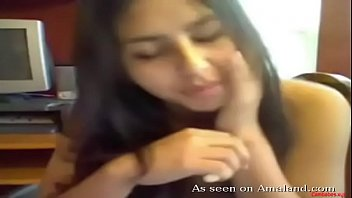 teens indians south sex Tamil desi aunty