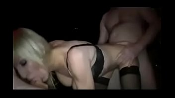 bar miami fuck Mom and son ngesex