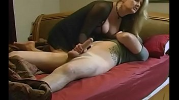smp videos sex Marie luv ransom