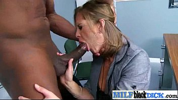 japanese secret mature desires Son was aroised with mom big ass