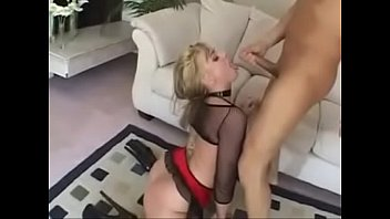 she hot squirt fucks and Sons fucking their moms
