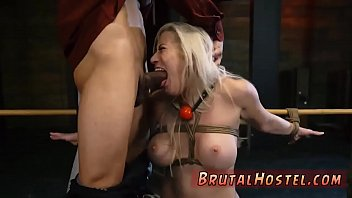 house sex big photo brother Husband fucks granny