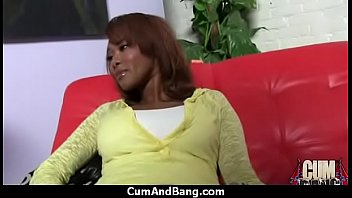 ebony good facial Pure granny squirting