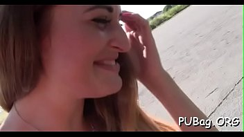 public new martin clips agent Camera mature blonde