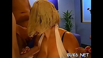 pic tointon tara Indian mother and daughter fuck with one guy6