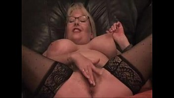squirting milf hd Wife does 69 while i fuck her ass
