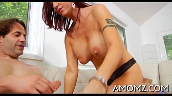 horny young russian man mature Drunk white girl forced unwilling lesbian