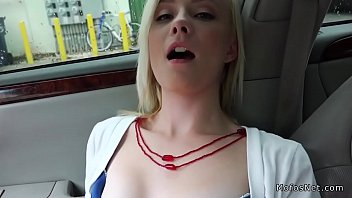 russian car institute Tamil mom enjoying with son mms video