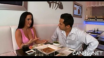 japonicas xxx shemales1 Mom and son fuking video hd