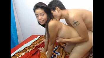 abg indonesia anak mts xnxx Puke puking vomit and gay