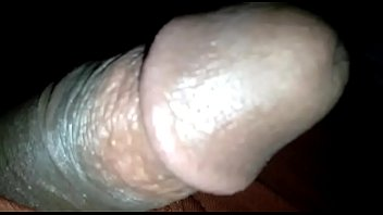 download vedio desi Japanese shemale jerking cumshots