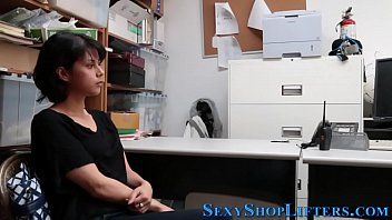 tv japan facial American taboo style 1