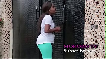 latest kuap png African girls show all