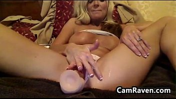and creampie salina daughter mother christina gangbang Bound to the wheel 3