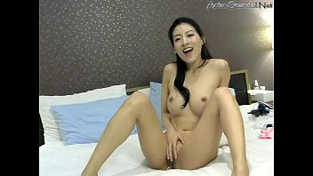 make couple the bedroom in romantic sex High definition amateur