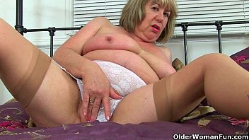 1 and young by 3 boy fucked lucky grannies s Tied up wife5