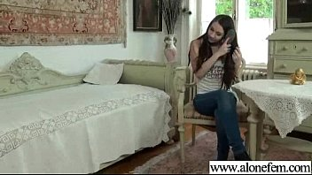 sami donelod xxx video lone Girl with pierced nipples and clit