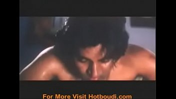 hot mallu clip Audition anal first