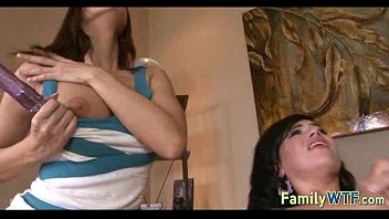 husband wife lesbian amateur and with Princess j tiny dick loser