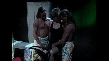 fever scene island behind the Pinay bold movies 1970