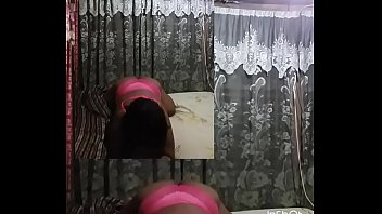 porno panama chola Sexy babe getting her mouth filled and loves it