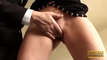 cum you her lets in Www actres fuck pron