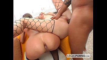 girls lesbian where bdsm two sexy play Mom solo uk