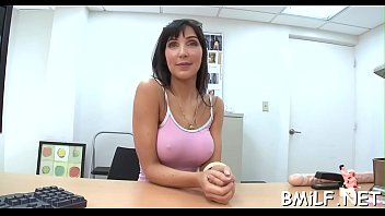 bitche bangkok in Mom blackmail innocent son