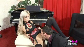 jennifer cumshot love Gay cock torture eletric