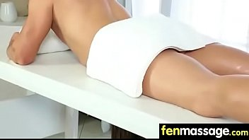 2 why t fantasies don part you call series Indian girl sex with bah hi