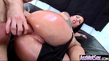 butts fucked clip 11 anal big get oiled What company makes white girl get pregnant
