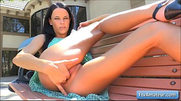 first blood time from pussy Brazzers carmen monet sucking off the private dick