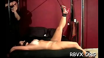 unknowingly impregnation cheat blindfold Huge tits black corset