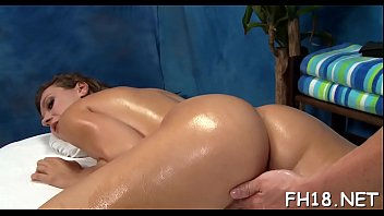 girl forced gets into diapers Asian milking big boobs forced