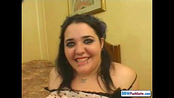 in teen van goth bbw Sons friend blackmails angry