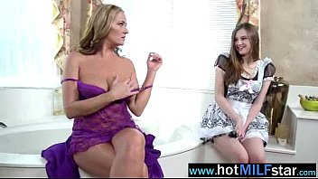 milf styles sexy boobs huge leslie with John loyd and shaina magdayao