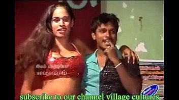 heroni videos download tamil sex Vocal cords deepthroat