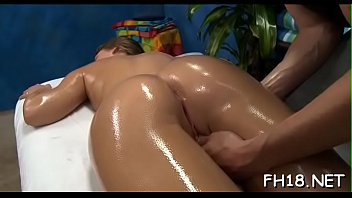romanticaly boobs massage Fat black bull very hard vuck my wife