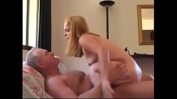 porno anali doloroso video gratis midget Delightful males and beauties are having