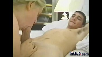 mom needs masterbates cock 1 girl many guys fuck badly1