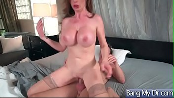 between mother son real moment name actresses not and Sheer catsuit 01