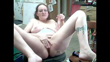 cwatching cum mom my Four deviant sluts are giving a tugjob