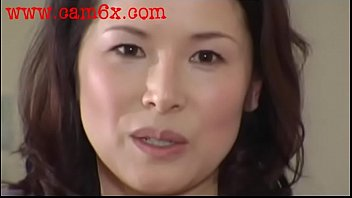 in law new mother 2 japanese Amature gay sex