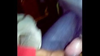 fucking bus back videos standing hd xxx porn in Forced in laundry