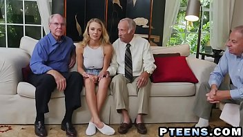 busty her pornstar gets customer pussy and bitoni fucked audrey by licked paying Doctors advantage 3gp download