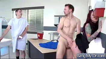 bang and 2 wife my celeste come Dad spanks and puts finger in his sons bum hole
