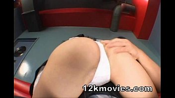 maria lycra ozawa Japanese wife or blackmailed by son